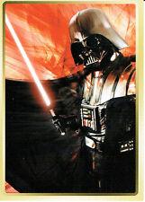 STAR WARS REVENGE OF THE SITH COLLECTORS TIN BONUS CARD E