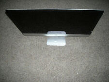 "Apple 27"" iMac (Late 2012) 2.9Ghz i5/8GB/1TB HDD/GTX 660M"