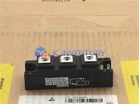 1PCS PDH10016 Power Module Supply New 100% Quality Guarantee