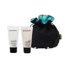 Academie Emerald Box Crème Hydratante Masque Multi-Vitaminé