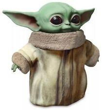 "Mattel Collectible - Star Wars, The Mandalorian: The Child 11"" Basic Plush (""Bab"