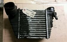 VW Bora Golf MK4 Turbo Intercooler 1J0145803