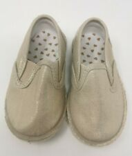 Mothercare Baby \u0026 Toddler Canvas Shoes