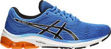 Asics Gel Pulse 11 Mens Running Shoes - Blue
