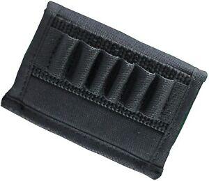 Uncle Mike's Kodra Slide Cartridge Handgun, Black