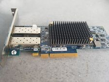 IBM 49Y4202 / 49Y4201 DualPort 10GbE Virtual Fabric Adapter