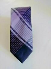 Mens Neckwear Kenneth Cole Reaction