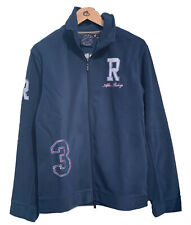 Equi Theme Ladies Fleece Equestrian Hoody - After Riding - WAREHOUSE CLEARANCE