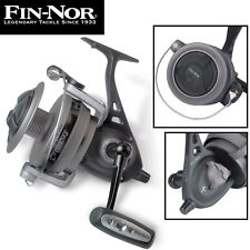 Fin-Nor Offshore Spinning Ofs8500 4029569201303