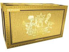 Amigo- Yu-gi-oh Legendary Decks II