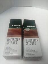 Ravivant couleurs pour cuire