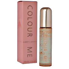Milton Lloyd Colour Me Pearl, Parfum de Toilette, Perfume Spray, 50ml