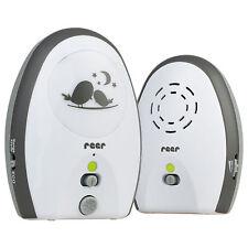 Reer Rigi 400 Babyphone