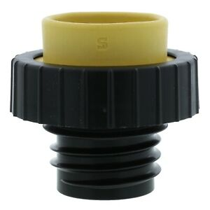 Fuel Cap Tester Adapter-System Tester Adapter Stant 12404
