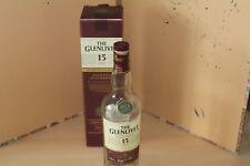 NEU beleuchtet Für Sammler Bar Spirits Drink The Glenlivet Whisky TASTING UNIT
