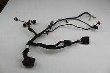 can am engine wire harness in atv side by side utv parts rh ebay ca can am maverick wiring harness can am spyder trailer wiring harness