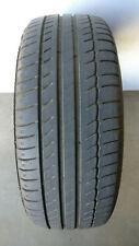 1 x Michelin Primacy HP 215/55 R16 93H SOMMERREIFEN PNEU BANDEN TYRE PNEUMATICO