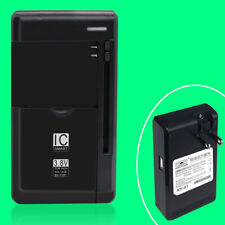 External Wall Battery Charger For Samsung Galaxy XCover Pro SM-G715F Smart Phone