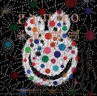HYPNOPAZUZU - CREATE CHRIST,SAILOR BOY   CD NEW!