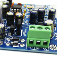 ES9018K2M ES9018 I2S Input Decoding Decoder Board DAC Amplifier Board DIY