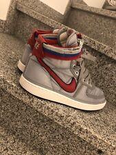 Nike Vandal High Conditional OG - Fragment, Dunk, SB, Travis, Off, Low, White