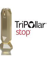 Tripollar STOP Gold - Exclusive Edition Face anti wrinkle toning machine