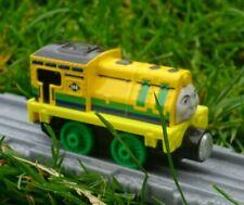 Take 'n' play Thomas & Friends Train Raul