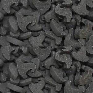 Halloween Witches Black Hats Cake Cupcake Ice Cream Decorations Sprinkles 25g