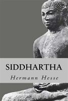 Siddhartha, Paperback by Hesse, Hermann, Like New Used, Free shipping in the US