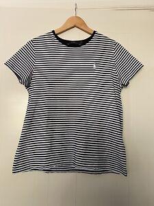 Ralph Lauren Polo Striped T-shirt