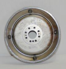 Flywheel Mercedes W212 W204 C250 CDI Flywheel A6510300812 Original