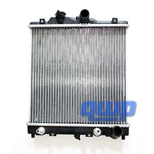 New Radiator for 1991 -1995 Honda Civic 1.6 VTEC Auto Trans 19010P08J52