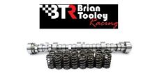 BTR TRUCK STAGE 3 CAM KIT 4.8 5.3 6.0 BRIAN TOOLEY RACING CAM AND SPRINGS KIT