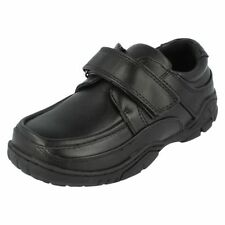 Casual Synthetic Shoes for Boys