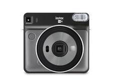 Fotocamera Istantanea FujiFilm Fuji Instax Square SQ6 (Graphite Gray)
