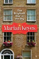 The Brightest Star in the Sky: A Novel by Marian Keyes