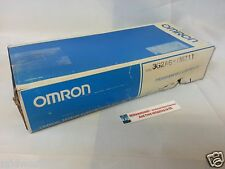 OMRON 3G2A6-IM211 INPUT MODULE 3G2A6IM211 FREESHIPSAMEDAY - NEW FACTORY BOX
