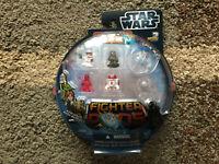 Star Wars Fighter Pods Series 2 #1