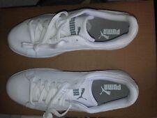 zapatillas de deporte* PUMA * talla 45