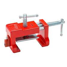 Bessey Cabinet Installation Face Frame Clamp