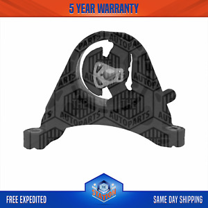 Engine Motor Mount for 2010-2014 Buick Verano Cadillac SRX Front 2.0 L