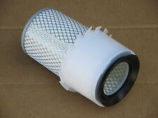 AIR FILTER FOR BOLENS ISEKI G214 2104 2102 G212 TU2100 3AE1 BOBCAT 76