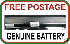 HP COMPAQ PRESARIO G70-120EA LAPTOP BATTERY UK TEMP