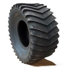 Two 26x12.00-12 Pit Bull II Garden Tractor Pulling Tires PB0007