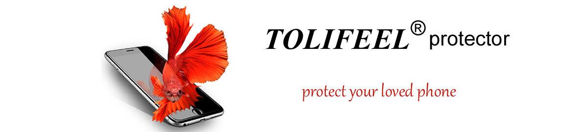 tolifeel-protector