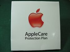 APPLECARE PROTECTION PLAN FOR APPLE TV - MC252LL/B FOR 3RD AND 4TH GEN