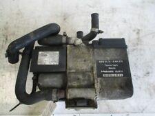 Standheizung BMW 5 (E39) 528I 8363273
