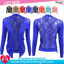 Thin Floral None Waist Length Women's Jumpers & Cardigans