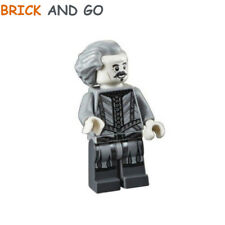 Lego 75954 Harry Potter Hermione Granger Minifigure