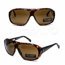Dolce&Gabbana D&G DG 4030 520/33 Sunglasses - Made in Italy - New Authentic